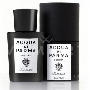 Acqua di Parma Colonia Essenza Eau de Cologne 180ml мъжки